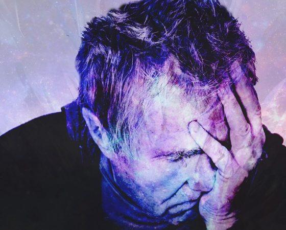Effets psychologiques des agents NRBC sur les primo-intervenants