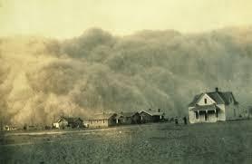 1979 : NRBCe : une étrange affaire – Sverdlovsk ou histoire d'un nuage contaminé