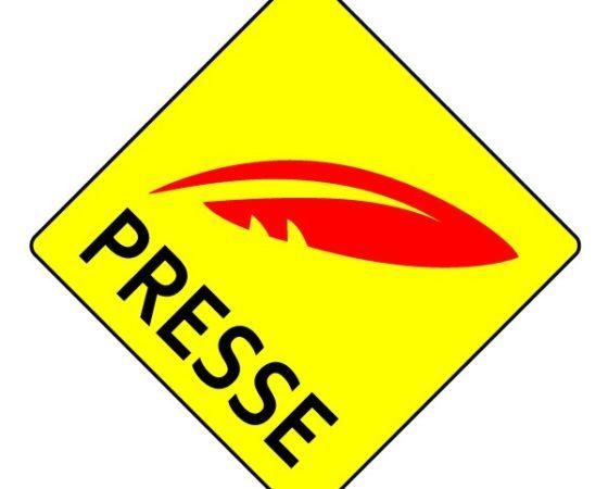 Articles de presse 2015
