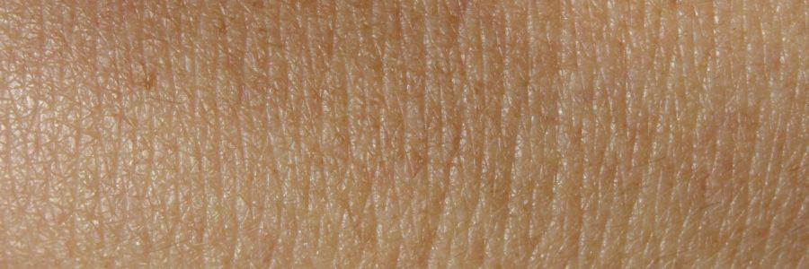 Décontamination in vitro de la peau contaminée par du paraoxon (pesticide organophosphoré) au moyen de l'oxyde de cérium nanométrique (CeO2)