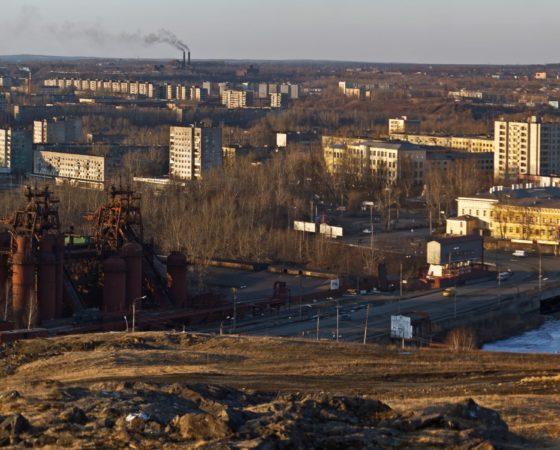 Nouvelles révélations concernant l'accident de Sverdlosk ! Quelles conséquences pour le domaine NRBCe ?