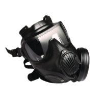 Masque NRBC OC50®