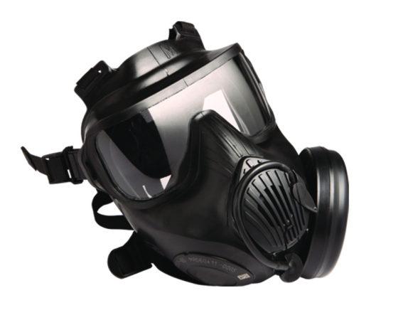 Masque NRBC O&rsquo;C50®<span class=