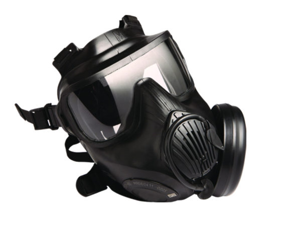 Masque NRBC O'C50®<span class=