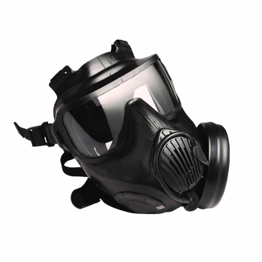 50 masque respiratoire