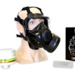 100005_ masque OC50