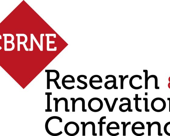 CBRNe Research and Innovation