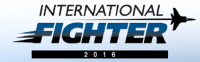 International-fighter
