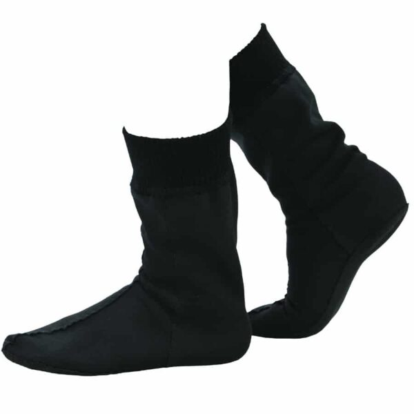 501002 chaussettes NRBC