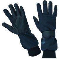 TARGET® : CBRN Combat gloves