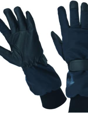 TARGET® Gloves Training