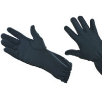 Second skin® : CBRN Under gloves