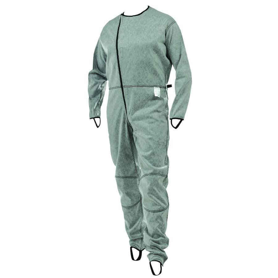 Sous-vêtement NRBC OCPU®