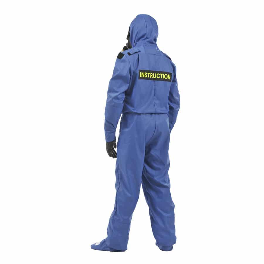 Polycombi® Training