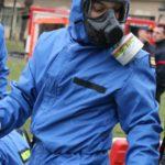 POLYCOMBI_BSPP_specialiste risque chimique