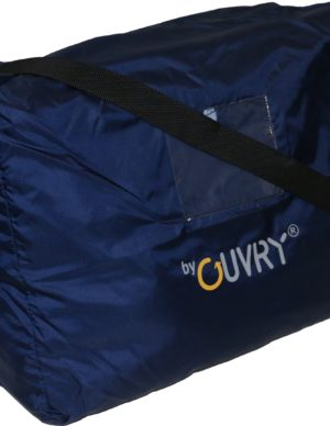 Transport bag By Ouvry