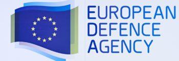 AED (Agence Européenne de Défense)