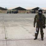 Ouvry NRBC Pilote 5