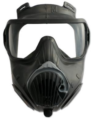 OPC50® mask