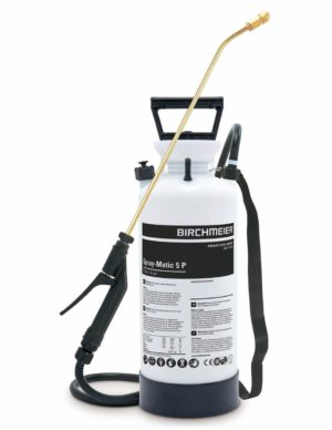 DES'DEC® Sprayer