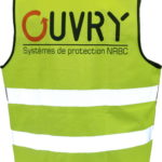 Chasuble Ouvry_2