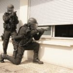 TFI_Tenue Forces d'Intervention NRBC_RAID_2