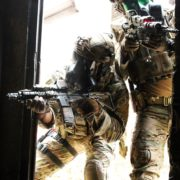 Tenue de combat NRBC_Forces speciales_2