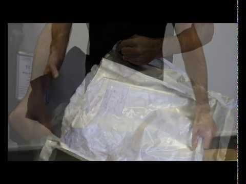 Polycombi : l'habillage