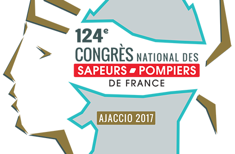 Congrès National SP de France – AJACCIO 2017