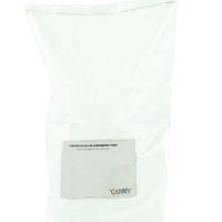 CBRN Containment Bag