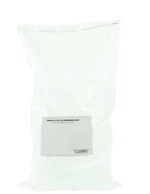 CBRN Containment Bag