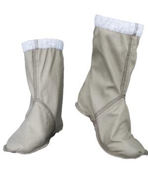 CBRN Socks