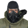 FM53 - EOD Specialist