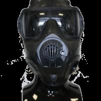 Masque O'PC50®