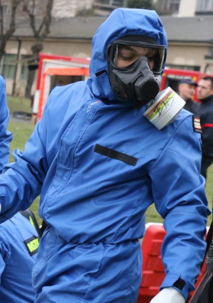 POLYCOMBI® BSPP_specialiste risque chimique