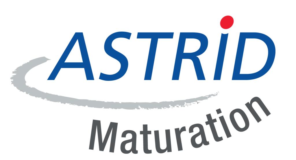 Astrid Maturation