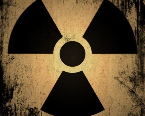 Les menaces  terroristes NRBCe actuelles et futures