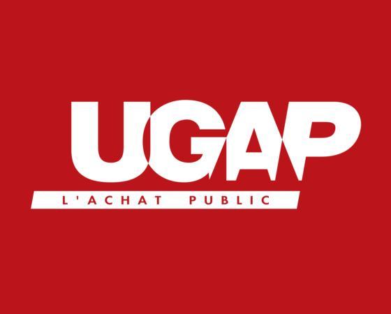 Ouvry remporte l'appel d'offre lancé par UGAP