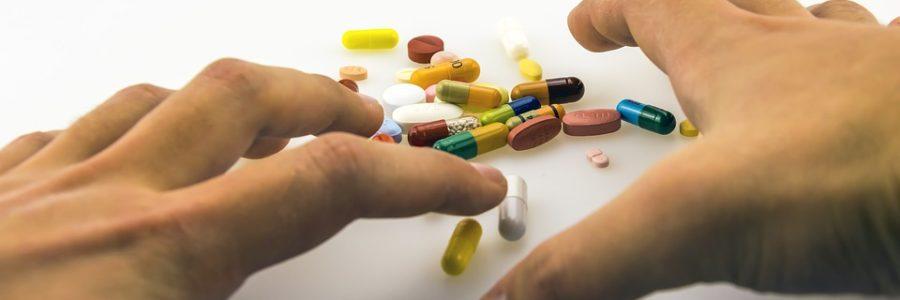 L'intoxication des enfants par les produits chimiques et les médicaments : un problème grave et récurrent