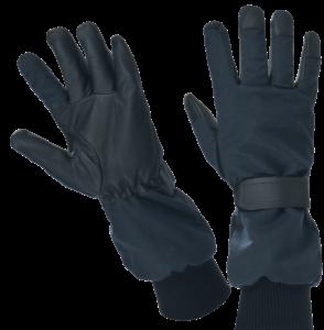 510000 gants TARGET