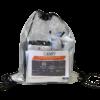 560001_Kit de protection d'urgence_chimique et biologique-tailleréduite