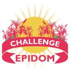 La POLYAGRIDOM en finale du challenge EPIDOM !
