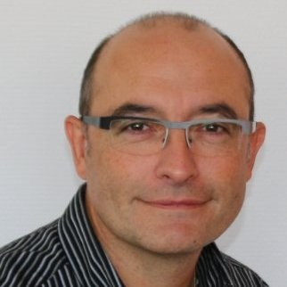 Interview with Thierry Pollet on the occasion of his 5th years at Ouvry !