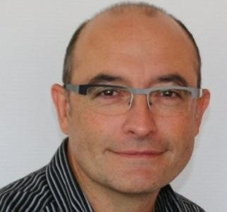 Interview de Thierry Pollet à l'occasion de ses 5 ans chez Ouvry !