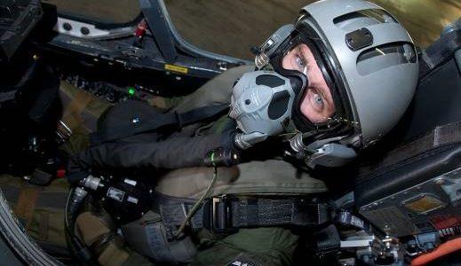 Armée de l'Air : EPPAC qualifié par la DGA, les 50 premiers systèmes seront livrés au cours du premier semestre 2020