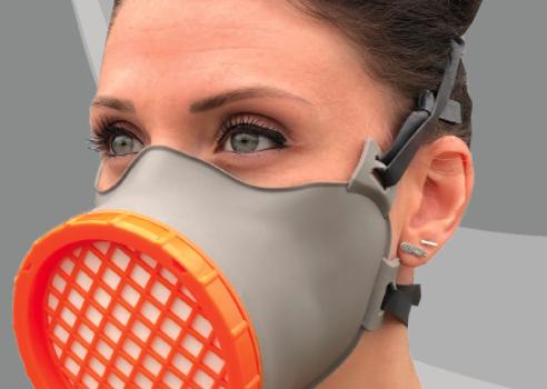 Masks in epidemics: towards a paradigm shift?