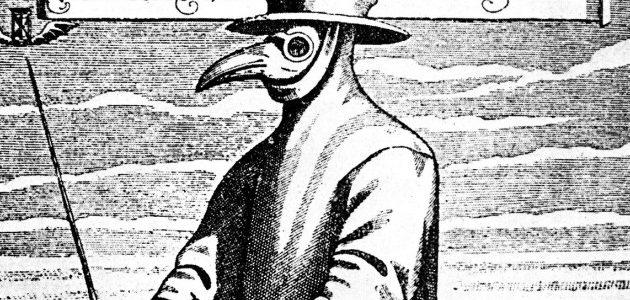 L'histoire des masques médicaux : pourquoi sommes-nous passés du masque réutilisable au masque jetable ? Était-ce le bon choix ?